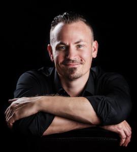 Heath-Myers-Online-Coach-Life-Coach-NLP