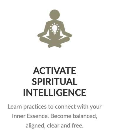 Awaken-Your-Spiritual-Potential