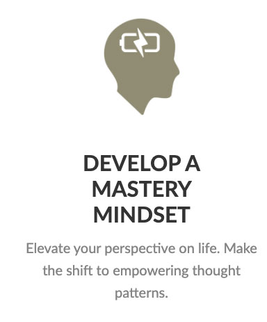 Master-Your-Mindset