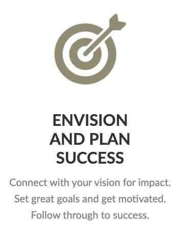Set-Great-Life-Goals