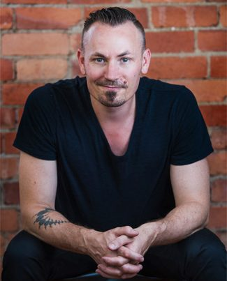 Heath-Myers-is-a-Spiritual-Coach-and-a-Spiritual-Life-Coach