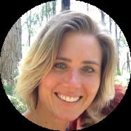 Emilie Castillon, Relationship Coach