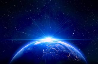 WE ARE ALL QUANTUM LEADERS OF THE NEW WORLD