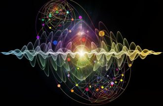 Vibration Is Everything